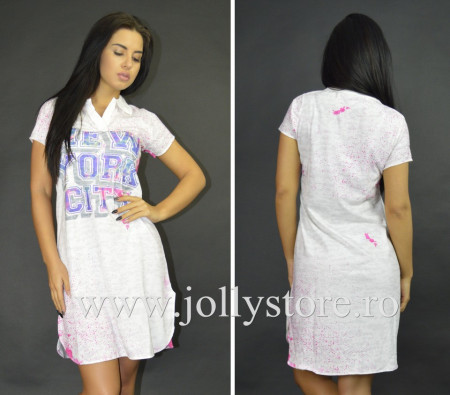 "Poze Rochita ""JollyStoreCollection"" cod: 3783 01"
