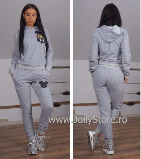 "Poze Trening ""JollyStoreCollection"" cod: 4911 T"