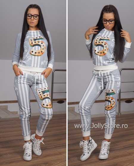 "Poze Trening ""JollyStoreCollection"" cod: 5219"