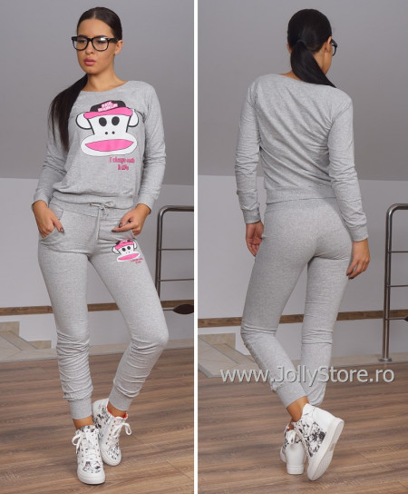 "Poze Trening ""JollyStoreCollection"" cod: 5282"