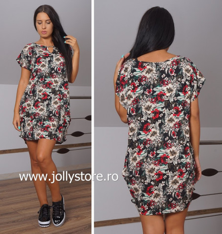 "Poze Bluzita  ""JollyStoreCollection"" cod: 4869 K"