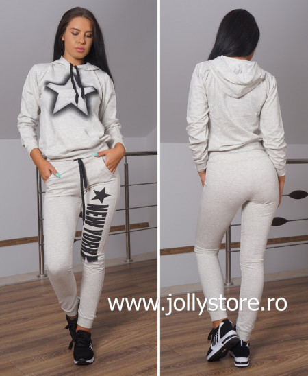 "Poze Trening ""JollyStoreCollection"" cod: 4839 T DISPONIBIL PE ROZ"