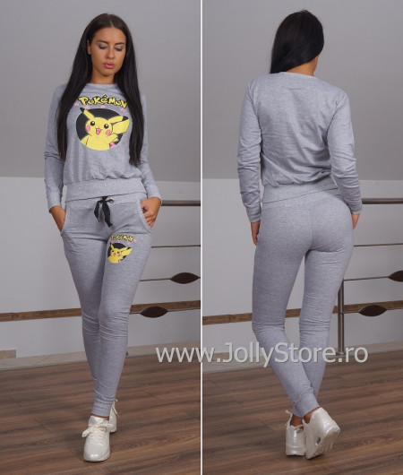"Poze Trening ""JollyStoreCollection"" cod: 4912 Z"