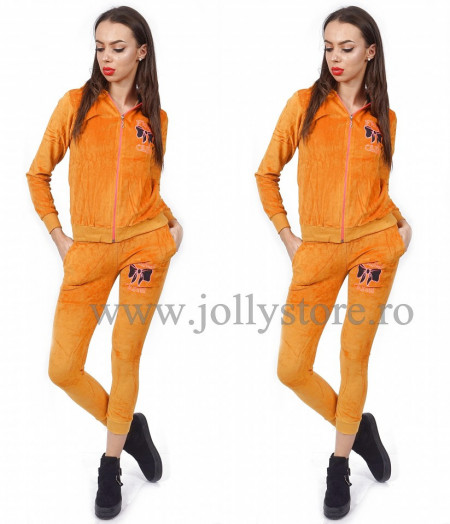 "Poze Trening  ""JollyStoreCollection"" cod: 6052 T"