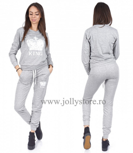 "Poze Trening ""JollyStoreCollection"" cod: 6138 T"