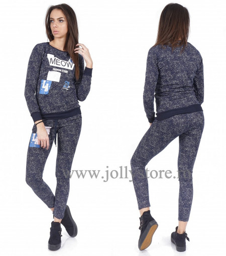 "Poze Trening ""JollyStoreCollection"" cod: 6168 T"