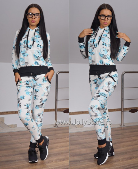 "Poze Trening ""JollyStoreCollection"" cod: 4943 W"