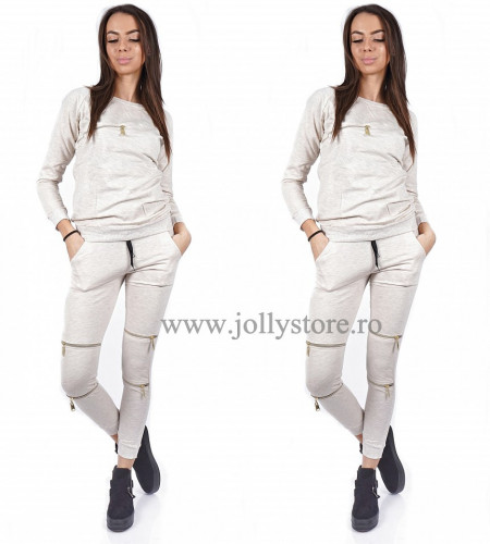 "Poze Trening ""JollyStoreCollection"" cod: 6169 T"