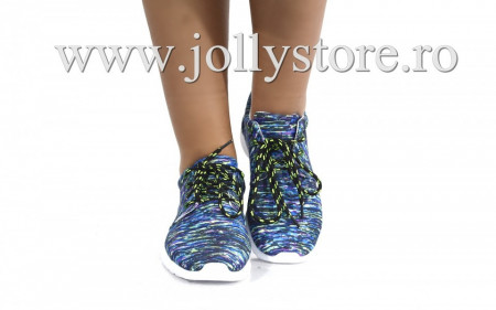 "Poze Adidasi  ""JollyStoreCollection"" cod: 3341 a"