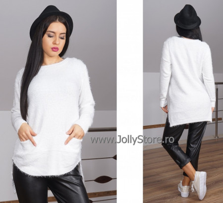 "Poze Pulover ""JollyStoreCollection"" cod: 5793"