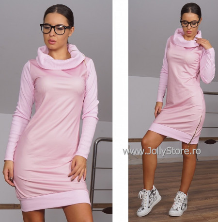 "Poze Rochita ""JollyStoreCollection"" cod: 5326   01"