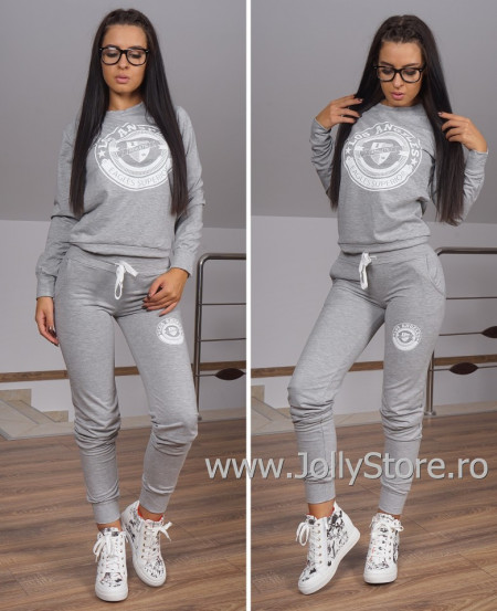 "Poze Trening ""JollyStoreCollection"" cod: 5222"