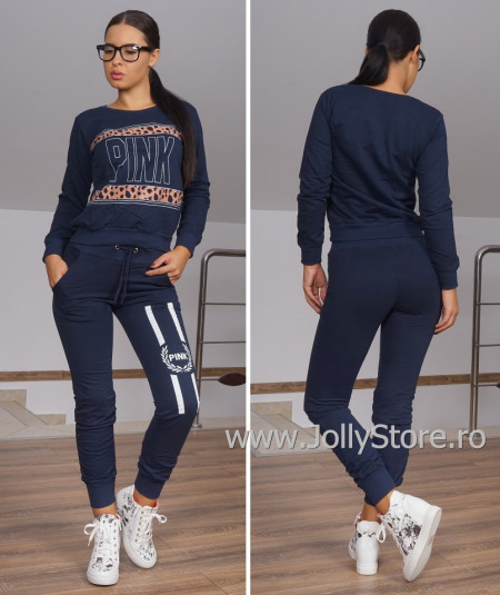 "Poze Trening ""JollyStoreCollection"" cod: 5285"