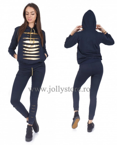 "Poze Trening ""JollyStoreCollection"" cod: 6140 T"
