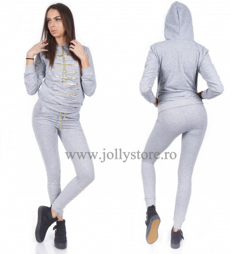 "Poze Trening ""JollyStoreCollection"" cod: 6150 T"