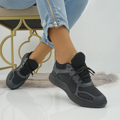 Pantofi Sport cod: P2740