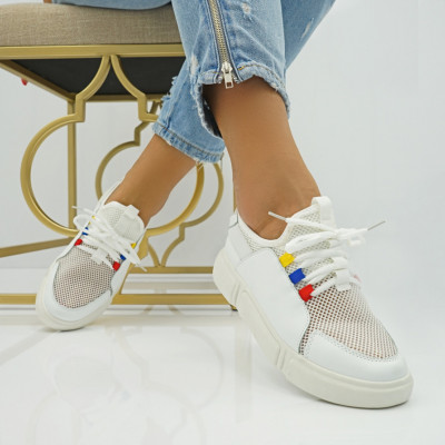 Pantofi Sport cod: P2814