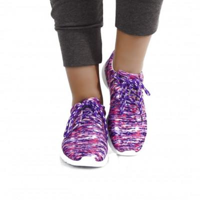 "Pantofi Sport ""JollyStoreCollection"" cod: 3338 L"
