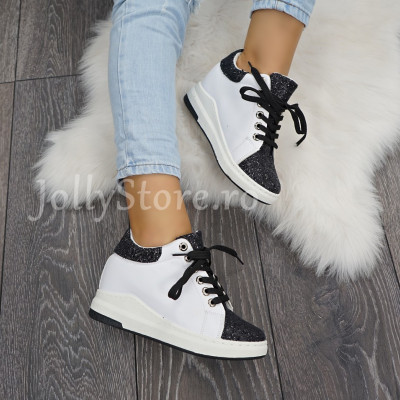 "Adidasi   ""JollyStoreCollection"" cod: 8509"