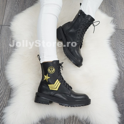 "Ghete ""JollyStoreCollection"" cod: 9498"