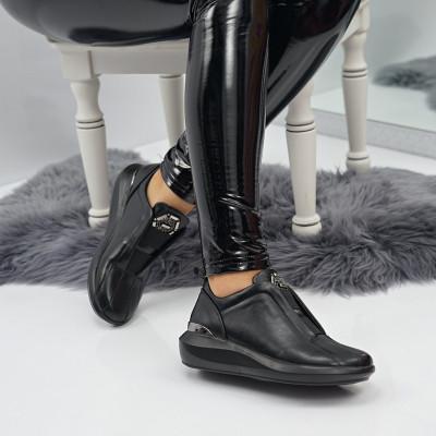 Pantofi Casual cod: P2213