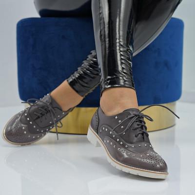 Pantofi Casual cod: P2404