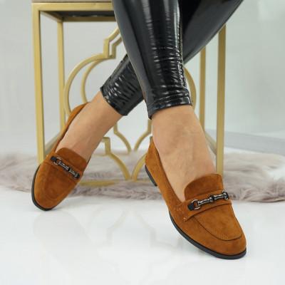 Pantofi Casual cod: P2438