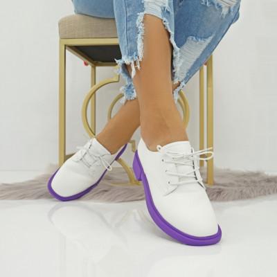 Pantofi Casual cod: P2662
