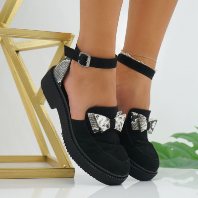 Pantofi Casual cod: P4046