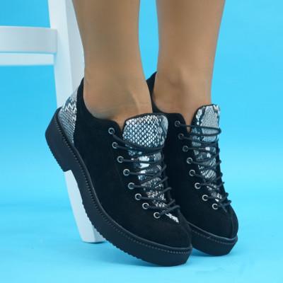 Pantofi Casual cod: P4426