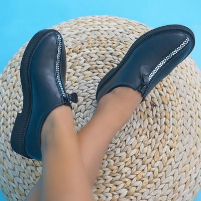 Pantofi Casual cod: P4456