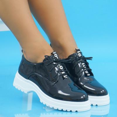 Pantofi Casual cod: P4475