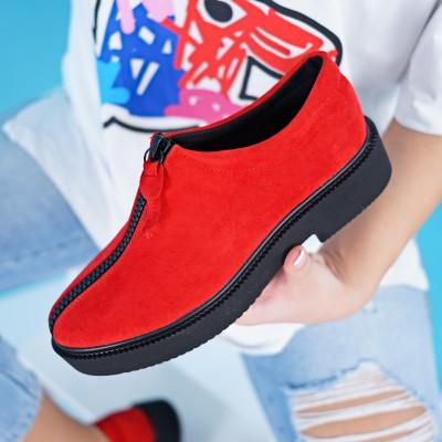 Pantofi Casual cod: P5740