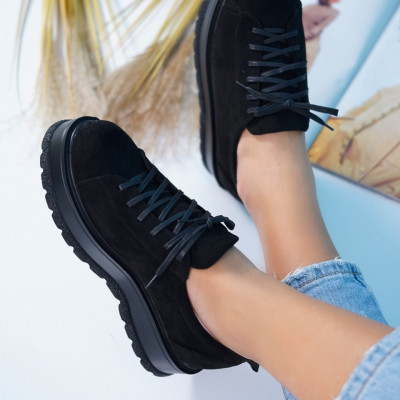 Pantofi Casual cod: P5754