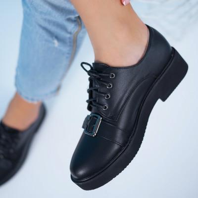 Pantofi Casual cod: P5759