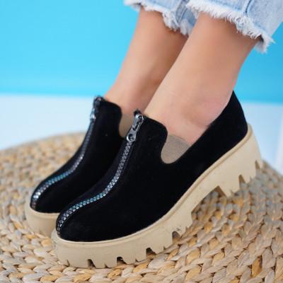 Pantofi Casual cod: P5879