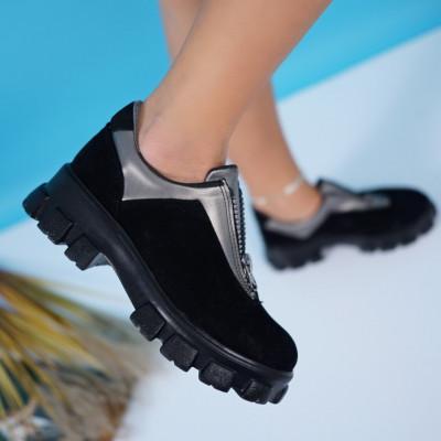 Pantofi Casual cod: P5883
