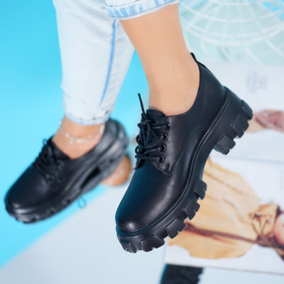 Pantofi Casual cod: P6157