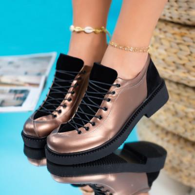 Pantofi Casual cod: P6389
