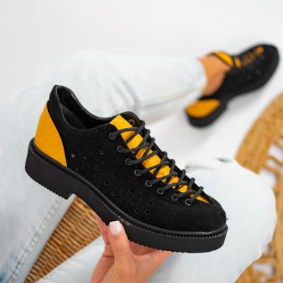 Pantofi Casual cod: P6570