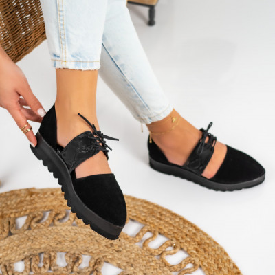 Pantofi Casual cod: P6576