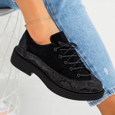 Pantofi Casual cod: P6770