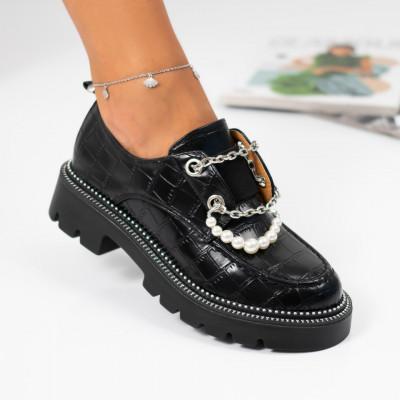 Pantofi Casual cod: P7863