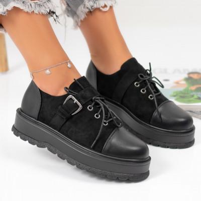 Pantofi Casual cod: P7879