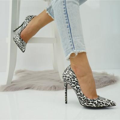 Pantofi cod: P2503