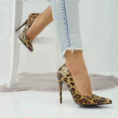 Pantofi cod: P2513