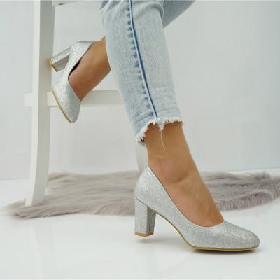 Pantofi cod: P2528