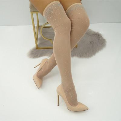 Pantofi cod: P2554