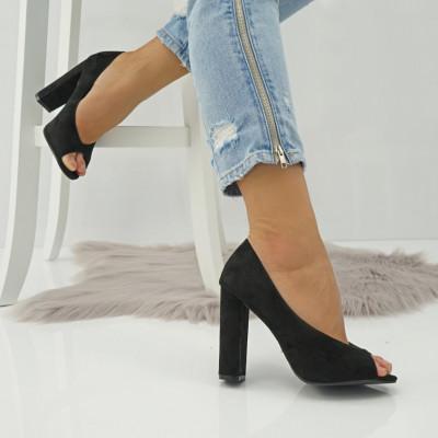 Pantofi cod: P2584