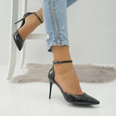 Pantofi cod: P2589
